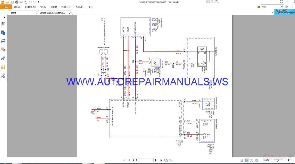 medium resolution of wiring harness diagram 05 honda cbr1000rr triumph 2002 yamaha yzf 600 1994 yamaha yzf 600