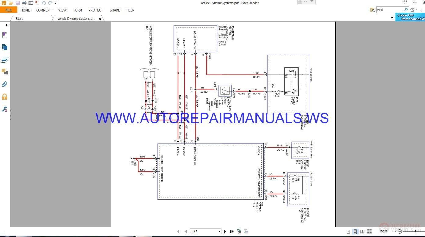 hight resolution of wiring harness diagram 05 honda cbr1000rr triumph 2002 yamaha yzf 600 1994 yamaha yzf 600