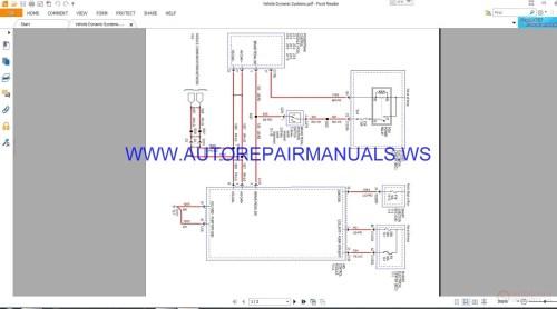 small resolution of wiring harness diagram 05 honda cbr1000rr triumph 2002 yamaha yzf 600 1994 yamaha yzf 600