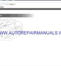 toyota vios wiring diagram pdf [ 1397 x 708 Pixel ]