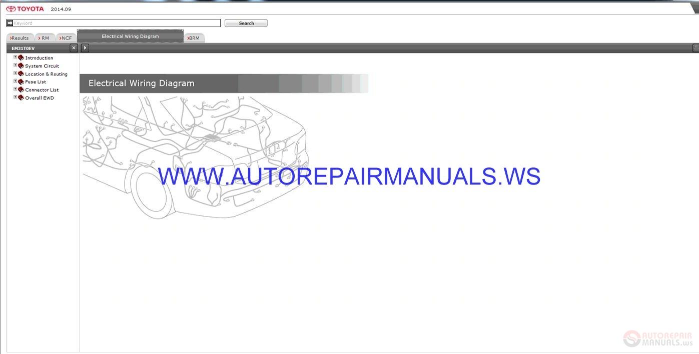 hight resolution of toyota vios wiring diagram pdf
