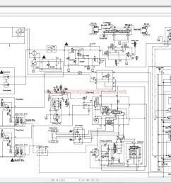 catalogue wiring diagrams lift dozers diesel engine generator free assembly turbine dbc mechanical dbc130ii installation dd80 dd80l shematics dx140lc  [ 1920 x 991 Pixel ]