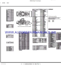 more the random threads same category caterpillar 908 compact wheel loader electrical schematics  [ 1392 x 771 Pixel ]