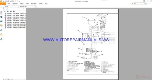 small resolution of hyster wiring schematics wiring librarymonotrol pedal wiring diagram wiring diagrams schematics rh inspiremag co monotrol pedal