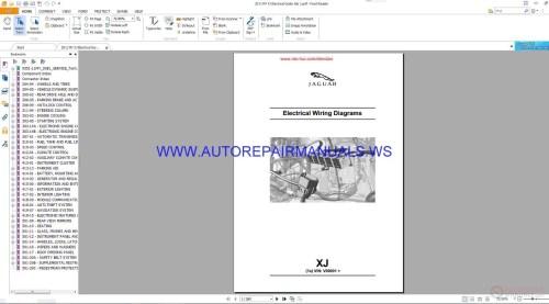 small resolution of jaguar xjr 9 jaguar workshop owners manuals free repair documents not redirected please make sure take site lorem ipsum dolor sit amet