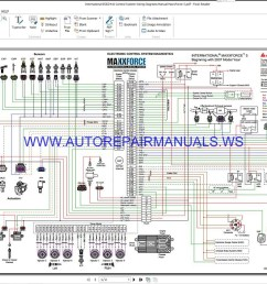 maxxforce eged410 control system wiring diagrams manual 2008 automore the random threads same category [ 1407 x 782 Pixel ]
