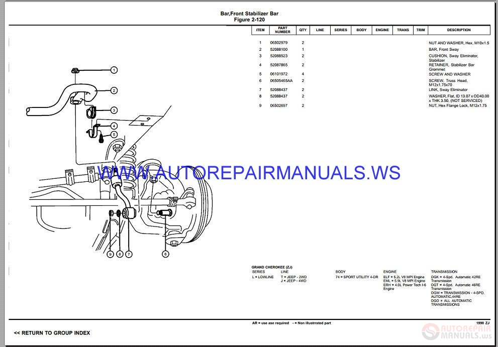 2003 Saab 9 3 Fuse Box Diagram. Saab. Auto Fuse Box Diagram