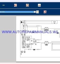 renault laguna ii x74 nt8328 disk wiring diagrams manual 09 05 2006 auto repair manual forum renault clio ii wiring diagrams renault clio 2 wiring diagrams [ 1343 x 688 Pixel ]