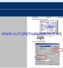 renault laguna x74 nt8326 disk wiring diagrams manual 11 renault clio 2 wiring diagram download renault clio wiring diagrams [ 1381 x 676 Pixel ]
