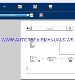 renault espace iv j81 nt8337 disk wiring diagrams manual 08 05 2006 img  [ 1330 x 671 Pixel ]
