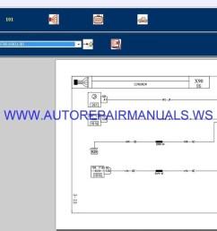renault logan x90 nt8321 disk wiring diagrams manual 04 12 2006logan wiring diagram 16 [ 1360 x 668 Pixel ]