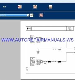 renault velsatis x73 nt8324 disk wiring diagrams manual 06 02 2006 img  [ 1337 x 668 Pixel ]