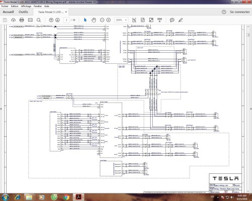 small resolution of tesla wiring diagrams premium wiring diagram blog tesla wiring diagram wiring diagram db tesla wiring diagram