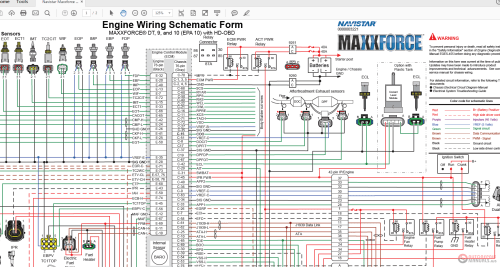 small resolution of maxxforce engine diagram wiring diagram toolbox maxforce engine diagrams wiring diagram meta maxxforce engine parts diagram