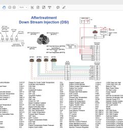 navistar maxxforce dt 9 10 hd obd 2013 wiring diagrams [ 1456 x 973 Pixel ]