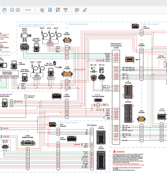 navistar wiring diagrams on 1996 ezgo gas electrical diagrams international dt 466 engines diagrams  [ 1474 x 983 Pixel ]