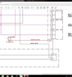 cummins aftermarket icon 3666420 02 wiring diagram [ 1255 x 1013 Pixel ]