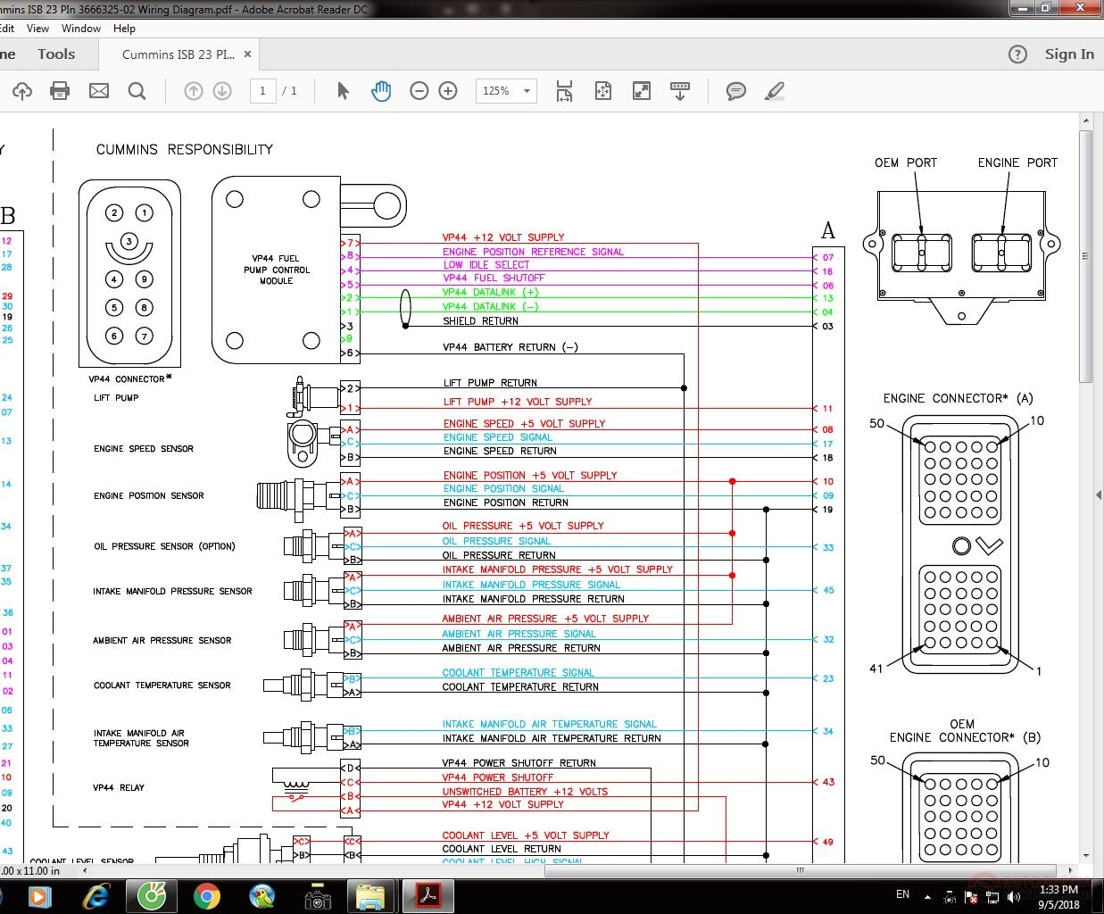 hight resolution of isb 300 pcm wiring diagram schema diagram database mix wrg 7792 isb 300 pcm wiring