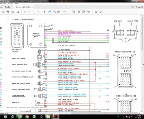 small resolution of isb 300 pcm wiring diagram schema diagram database mix wrg 7792 isb 300 pcm wiring
