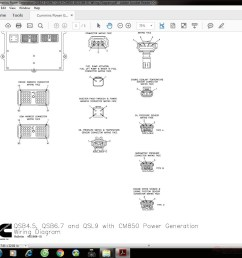cummins power generation qsb4 5 qsb6 7 qsl9 cm850 4021586 01 wiring diagram [ 1030 x 1024 Pixel ]