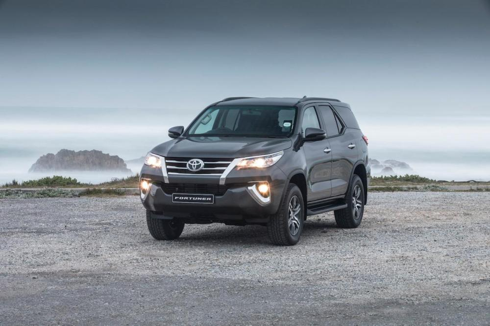 medium resolution of everything you need to know about the toyota fortuner