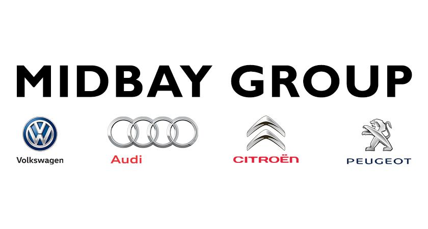 MIDBAY MOTORS RICHARDS BAY dealership in Richards Bay