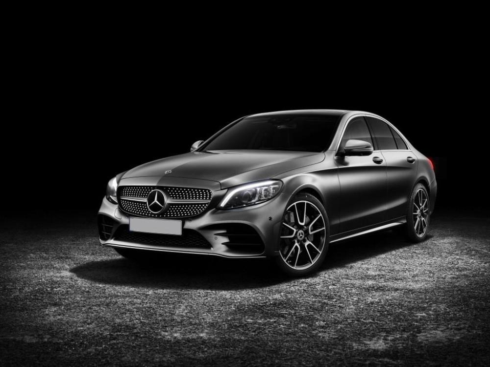 medium resolution of which mercedes c class is better diesel or petrol