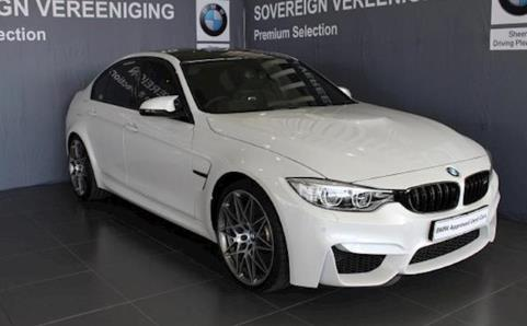 bmw m3 cars for