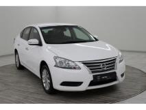 Cars For Sale In South Africa Autotrader