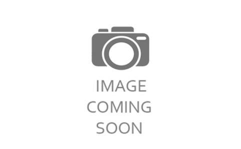 Hyundai ix35 Premium cars for sale in South Africa