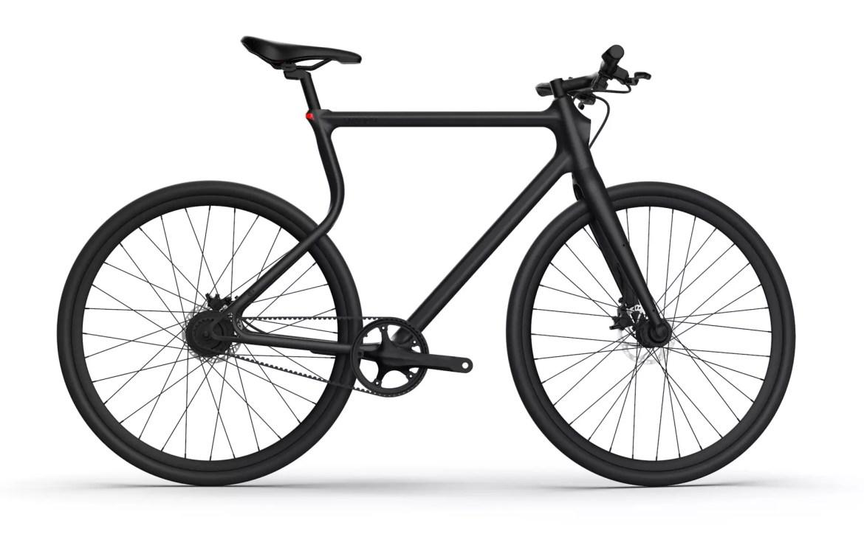 Urwahn bei Finest-Bikes in Starnberg bei München oder online kaufen //  Fahrrad und Zubehör // Bikes and Parts // Onlineshop