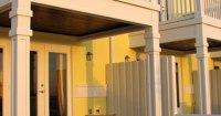 How to Fix Leaks in Patio Doors | eHow UK
