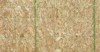 Plywood types for ceramic tile underlayment | eHow UK