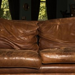 Can You Steam Clean Leather Sofas Sofaworks Mirrors How To A Sofa   Ehow Uk