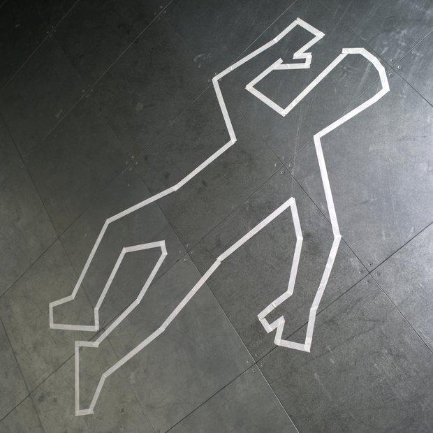 Resultado de imagen para imagenes crimenes