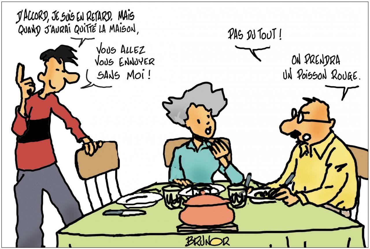 Cours De Cuisine A Bourges