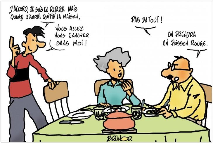 Cours De Cuisine Clermont