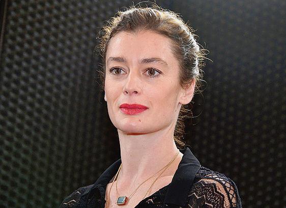 Aurlie Dupont Prend La Direction De La Danse LOpra De
