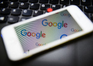 The EU imposes a record fine of over 4 billion euros to Google for abuse ...