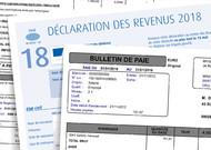 La retención de impuestos se aplicará el miércoles 9 de enero para el pr ...