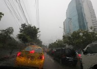 Artificial rains have not yet convinced some scientists ...