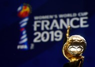 There are still 600,000 tickets for sale for the Women's World Cup, which will be held in the ...