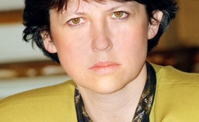 Martine Aubry Cette Figure Socialiste Qui Veut Rester