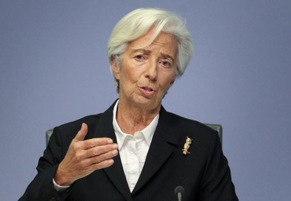https://i0.wp.com/img.aws.la-croix.com/2020/01/24/1201073936/Christine-Lagarde-23-janvier_0_1399_964.jpg?resize=597%2C411&ssl=1