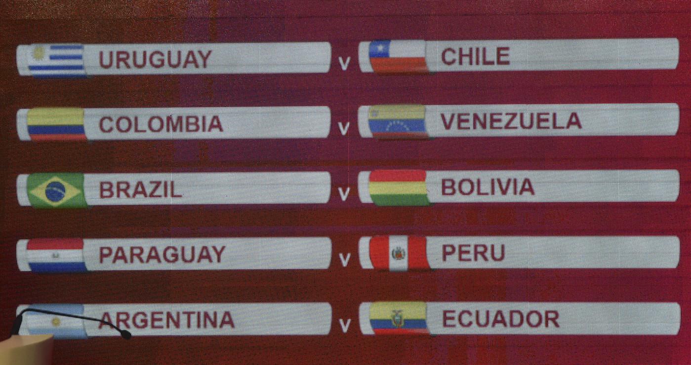 Le 2e tour des éliminatoires de la coupe du monde 2022 de la zone afrique se déroule du 1er septembre au 16 novembre. Eliminatoire Coupe Du Monde 2021 Europe Calendrier ...