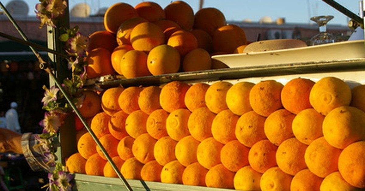 Vegetable  Fruit for Acne Skin  LIVESTRONGCOM