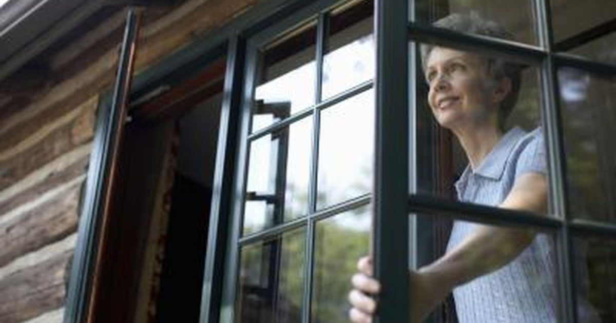 How to Care for the Emotional Needs of the Elderly  LIVESTRONGCOM