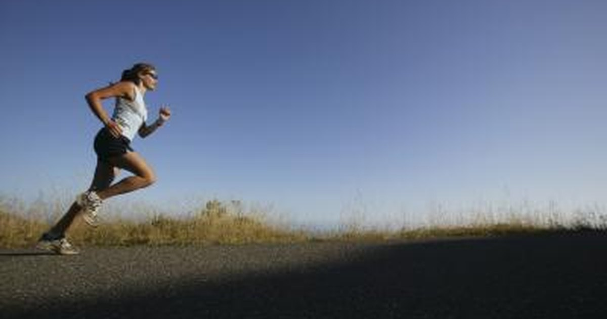 Pain in the Upper Thigh After Running  LIVESTRONGCOM