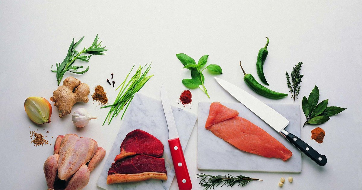 How to Get Lower Microalbumin Levels | LIVESTRONG.COM