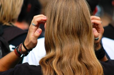 alternatives to wen hair products livestrong